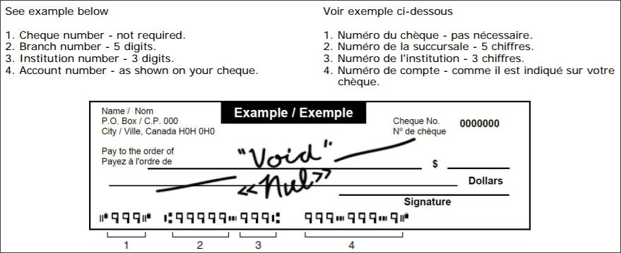 DIY17_Cheque_example_RQ.png