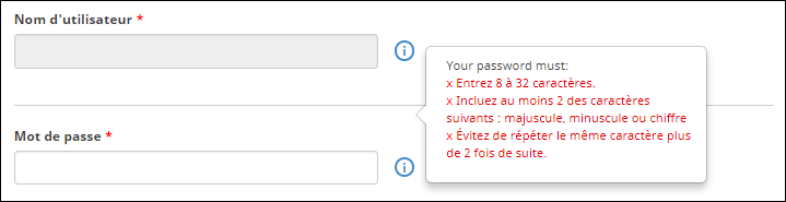 DIY17_CreateAccountForm_FR.png