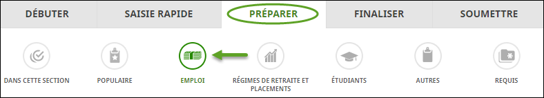 DIY17_EMPLOYMENT_FR.png