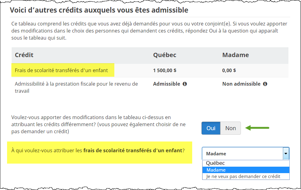 DIY17_TuitionTransfer_NOT_QC_CHOICE_FR.png